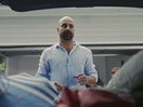 Toyota Launches the All-New Kluger Hybrid in New Campaign by Saatchi & Saatchi