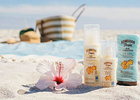 Hawaiian Tropic Launches into Beauty Market With Social-Led Campaign Created By Wavemaker