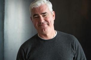 Digital Kitchen Names Dennis Ryan as CEO