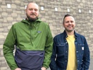 TBWA\London Hires Aaron Moss as Head of Design