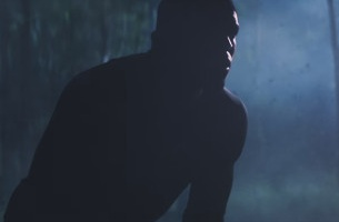 Cam Newton Stars In Intense 'It Comes From Below' Campaign From Droga5