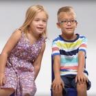 Children Question Domestic Gender Roles in Essity's 'The Unfair Race'