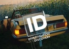 UNIT Delivers Full Post Production On New Investigation Discovery Idents