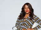 NABS Appoints Karen Blackett OBE as President