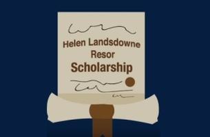 JWT's Helen Lansdowne Resor Scholarship Kicks Off Year Two