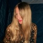 Victoria Poole