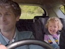 Singing Baby Never Misses a Beat in adam&eveDDB's New AA Campaign