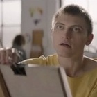 Mars Bar's New Campaign Shows How Chocolate Can Help You Deal With Anything