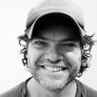 Humble Signs Director Ismael ten Heuvel