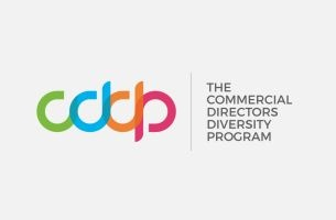 AICP Announces Commercial Directors Diversity Program Judging Panel