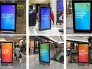 Telstra Launches National Digital and Out-Of-Home Campaign via The Monkeys and R/GA Sydney