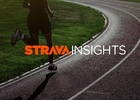 Strava Insights Reveals the Most Active Cities Around the World