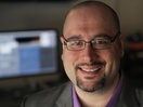 Northern Lights Promotes Tim Avery to Editor
