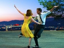 Yellow Boat Kicks Off 2017 with La La Land and BBC's Let It Shine