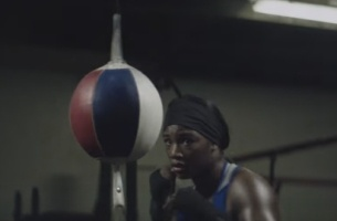 W+K Portland's New Powerade Campaign Highlights Athletes' Humble Beginnings