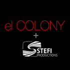 El Colony Athens