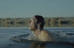 Can You Hold Your Breath Through StrawberryFrog's SunTrust Super Bowl Spot?