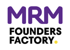MRM Partners with Founders Factory on New Startup Impact Program
