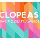 CICLOPE Asia Juror Shortlist Announced