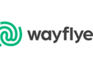 Financing Platform Wayflyer and Adobe Join Forces to Launch Merchant Finance Solution