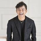 AOI Pro. Appoints Hajime Ushioda as President