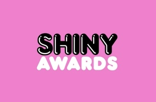 First Shiny Awards Off to Winning Start