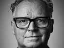 Bestads Six of the Best Reviewed by Toby Talbot, Chief Creative Officer, C14torce, Barcelona