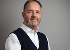 Engine UK Appoints William Lidstone as Chief Growth Officer