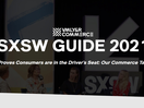SXSW Proves Consumers Are in the Driver's Seat