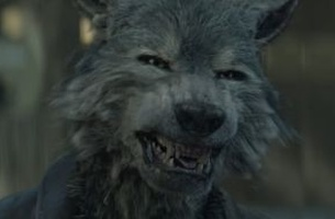 Smoking Cigarettes Takes the Big Bad Wolf's Breath Away in New FDA Spot