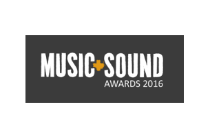 There's Some Big Changes for The Music + Sound Awards in 2017