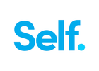 Fintech Startup Self Financial Selects Creative Agency Odysseus Arms as Agency of Record