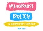 Dark Horses Creates Open-Source Menopause Policy for Everyone