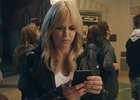 Atom Tickets Launches First-Ever National Brand Campaign Starring Anna Faris