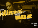 BMB Launches Advertising Campaign to Position Gymbox as Antidote to Boring Gyms
