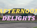 'Afternoon Delights' Reveals The Dark and Humorous Side of Practical Jokes
