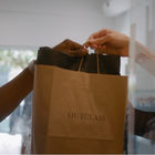 American Express Thinks Small for Big Impact in Poetic Spot