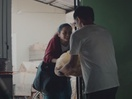 Digi Telecom Shares a Simple Message of Kindness and Compassion this Raya Festival