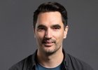 Paul Arena Joins BWM Dentsu Melbourne as Executive Strategy Director