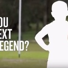 NAB Mini Legends Return for The Mini Legends Draft in New Campaign via Clemenger Melbourne
