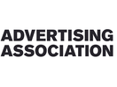 Advertising Association Responds to Announcement from Chancellor