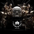 Jose Miguel Sokoloff, Martina Poulopati and Walt Campbell to Speak at Immortal Awards London Showcase