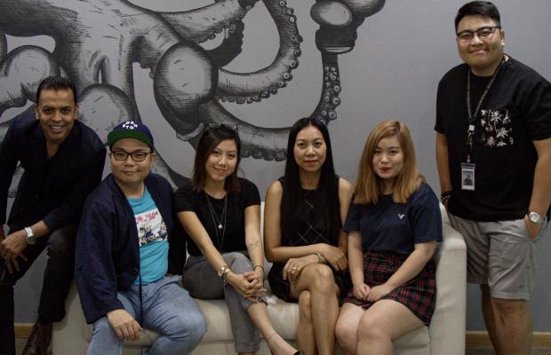 MullenLowe Mishra Appointed Communication Partner of PRO Vietnam