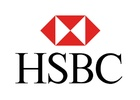 J. Walter Thompson Has Not Lost Global HSBC Creative Account