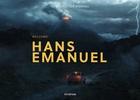 Director Hans Emanuel Signs to STADIUM