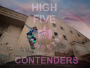 High Five Immortal Contenders: Mariana Peluffo on LATAM