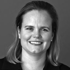 whiteGREY Melbourne MD Claudia McInerney Departs the Agency