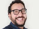 5 Minutes with... Alejandro Di Trolio