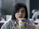 Gits Food Gives 'Great Khana, No Drama' with Comedic Digital Campaign