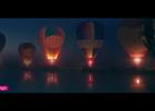 BANK MILLENIUM/Balloons